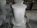 Подставка под пожарный гидрант ППС-200